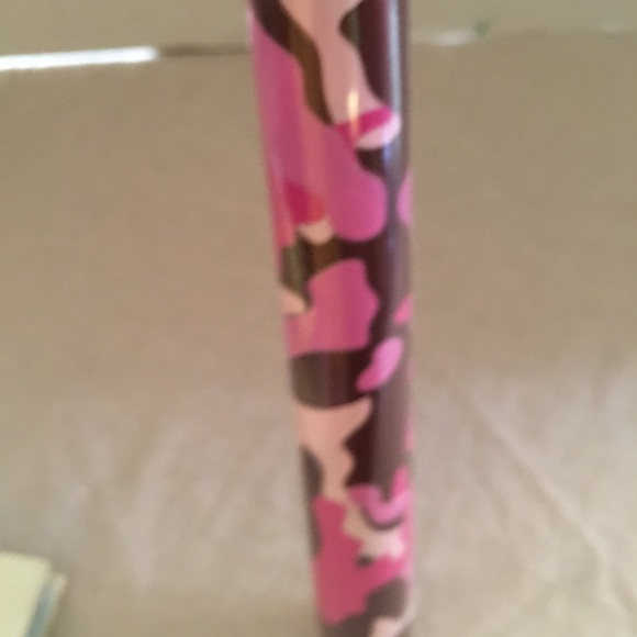 Other - Gift wrapping paper